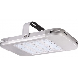Luminaire LED High Bay 160 Watt