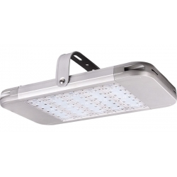 Luminaire LED High Bay 200 Watt