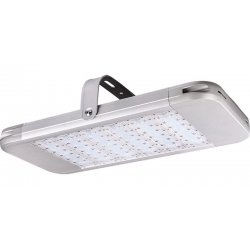 Luminaire LED High Bay 240 Watt