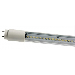 Tube Néon LED T5 600mm 9 Watt 4500 Kelvin