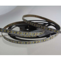 Ruban Flexible 2835 120 LED/M. IP20 CRI90