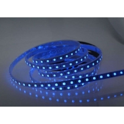 Ruban Flexible 5050 RGB 60 LED/M. IP20