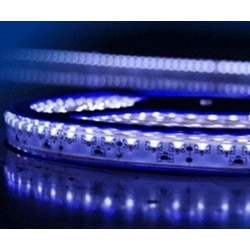 Ruban Flexible 335 120 LED/M. IP20