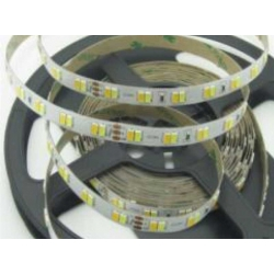 Ruban Flexible 2 en 1 3000K et 6000K 112 LED/m. IP20