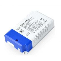 TRIAC Multi-current Dimming Driver 60W
