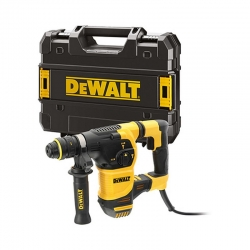 Perforateur-Burineur SDS+ DeWalt D25334k