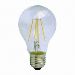 Ampoule LED 4,5 Watt E27 2700 Kelvin