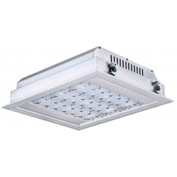 Luminaire encastrable LED 120 Watt