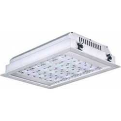 Luminaire encastrable LED 160 Watt