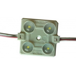 Module LED SMD 1,4 Watt OSRAM IP65