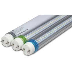 Tube Néon LED T8 600mm 10 Watt