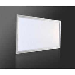 Panneau LED 60 Watt Super Slim 595*1195*10mm