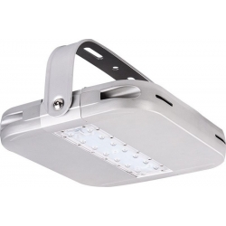 Luminaire LED High Bay 40 Watt