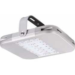 Luminaire LED High Bay 80 Watt