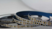 Ban Led Strip Rouleaux